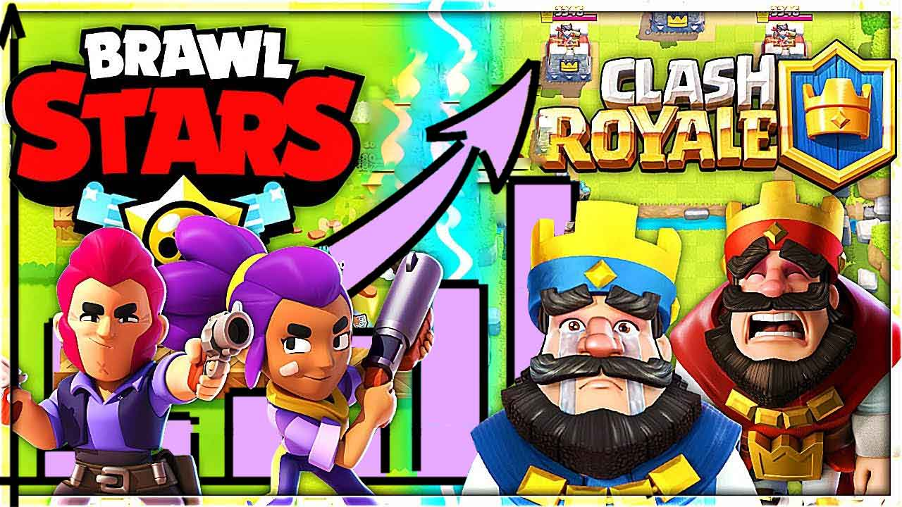 brawl-stars-vs-clash-royale