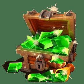 Tiny Armies Influencer Tournament