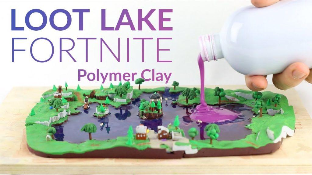 Clayclaim
