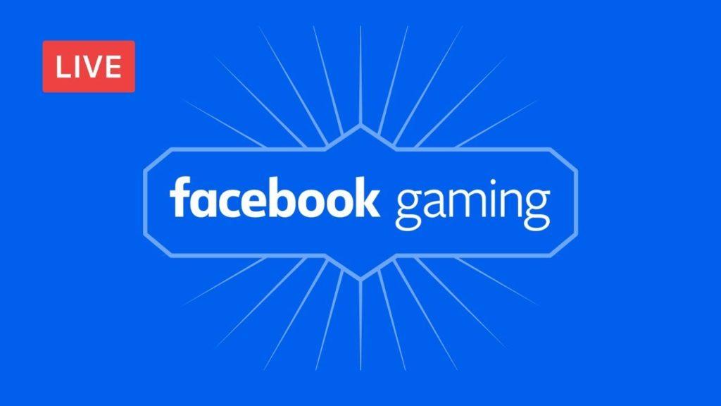 facebook lvie